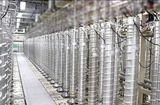 Tin thế giới - Iran cảnh báo hậu quả với IAEA do những động thái của các nước châu Âu