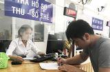 Y tế sức khỏe - Tăng năng suất lao động, nâng cao hiệu quả chính sách BHTN