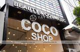Quyền lợi tiêu dùng - Mỹ phẩm Coco Shop nơi quy tụ những thương hiệu danh giá ngành mỹ phẩm