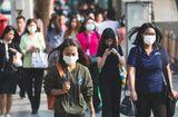 Y tế - Mùa dịch bệnh: Khỏe mạnh vẫn chớ coi thường