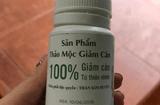 Y tế - Thảo mộc Trần Kim Huyền: Không có giấy phép vẫn vô tư sản xuất sản phẩm để đưa ra thị trường