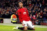 Bóng đá - Ngôi sao 18 tuổi lọt danh sách 10 ngôi sao đắt giá nhất Man United