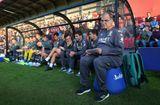 Bóng đá - HLV và cầu thủ Leeds United đồng ý không nhận lương để cứu CLB trong dịch Covid-19