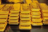 Thị trường - Giá vàng hôm nay 2/4/2020: Giá vàng SJC vọt lên mốc 48 triệu đồng/lượng