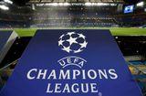 Bóng đá - UEFA ra thông báo hoãn vô thời hạn mọi hoạt động bóng đá châu Âu