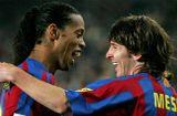 """Bóng đá - Messi nổi điên trước tin đồn nộp 1,6 triệu USD bảo lãnh cho """"Rô vẩu"""""""