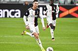 """Bóng đá - Hé lộ cách tập luyện không giống ai của Ronaldo khiến đồng đội phải """"ngả mũ"""""""