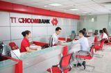 Tài chính - Doanh nghiệp - Lực lượng an ninh chi nhánh Sóc Sơn Techcombank ngăn chặn thành công vụ cướp có vũ trang