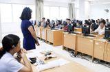 Tình huống pháp luật - Trúng tuyển công chức vẫn có thể bị hủy kết quả trong trường hợp nào?