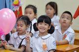 Tuyển sinh - Du học - Hà Nội: Kế hoạch tuyển sinh đầu cấp năm học 2020-2021