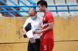 Thể thao 24h - Tin tức thể thao mới nóng nhất ngày 17/5/2020: Thầy Park tặng quà sinh nhật cho Quế Ngọc Hải