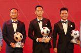 Thể thao 24h - Tin tức thể thao mới nóng nhất ngày 27/5/2020: Hùng Dũng nói gì khi đoạt Quả bóng Vàng Việt Nam 2019?
