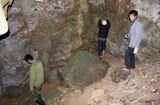 Ăn - Chơi - Giai thoại về kho báu bí ẩn từ thời Pháp thuộc ở vùng đất cổ Mường Sang
