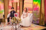 Gia đình - Tình yêu - Ghen tị với hạnh phúc của những cặp đôi siêu dễ thương từ các chương trình truyền hình