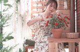 Gia đình - Tình yêu - Lấy chồng Nhật, nàng dâu Việt tiết lộ cuộc sống hậu hôn nhân thay đổi đến bất ngờ