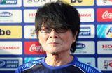"""Bóng đá - Thuê hẳn chuyên gia y tế Hàn Quốc, VFF quyết chơi """"lớn"""""""