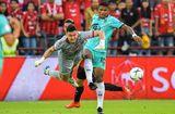 Bóng đá - Văn Lâm chính thức hết cơ hội tham dự AFF Cup 2020