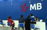 Thị trường - SCIC dự chi 17,45 tỷ đồng đăng ký mua 1 triệu cổ phiếu MBB