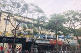 Thị trường - Nhà nước thu về hơn 73 tỷ đồng từ đấu giá cổ phần tại CTCP Sách và Thiết bị trường học Hà Nội
