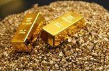 Thị trường - Giá vàng hôm nay 18/6/2020: Giá vàng SJC lao dốc, giá vàng thế giới bật tăng