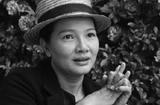 """Chuyện làng sao - Diễn viên Kiều Trinh: Bước qua thị phi khi bị gọi là """"nữ hoàng cảnh nóng"""" và góc khuất cuộc hôn nhân sóng gió"""