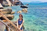 Ăn - Chơi - Tư vấn du lịch: Những trải nghiệm phải thử một lần trong đời khi đến Nha Trang