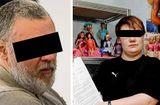 Tin thế giới - Đức: Phẫn nộ vụ người đàn ông trói và đánh chết bạn gái chỉ bị phạt hơn 35 triệu đồng