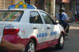 Thị trường - Không mở thủ tục phá sản với chủ quản thương hiệu Taxi Saigontourist