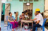 Thị trường - Vụ gia đình 3 người nhận hóa đơn tiền điện gần 90 triệu đồng: Tạm đình chỉ trưởng phòng kinh doanh