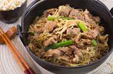 Ăn - Chơi - Nắng nóng lười vào bếp làm ngay món này, vừa ngon lại không sợ tăng cân