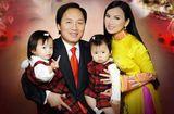 """Tin thế giới - Chinh E.Chu: Tỷ phú gốc Việt giàu bậc nhất tại Mỹ và những thương vụ từng gây """"chấn động"""" phố Wall"""