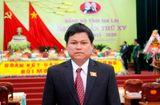 Tin trong nước - Vì sao Trưởng Ban tổ chức Gia Lai bị đề nghị cách hết chức vụ trong Đảng?