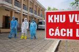 Tin trong nước - Ngày 25/6, tăng thêm 3.000 người cách ly chống dịch COVID-19, Việt Nam chưa mở cửa đối với khách du lịch