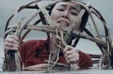 Gia đình - Tình yêu - Bi kịch rùng rợn phía sau hàng trăm xác chết phụ nữ dưới đập nước cổ ở Trung Quốc