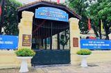 Tin trong nước - Sự thật thông tin nữ tài xế GrabBike lừa đón học sinh lớp 6 ở Hà Nội