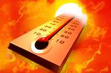 Tin trong nước - Tin tức dự báo thời tiết mới nhất hôm nay 29/6: Nắng nóng gay gắt, cảnh báo tình trạng đột quỵ do sốc nhiệt