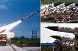 Tin thế giới - Ấn Độ đưa tên lửa phòng không tới sát khu vực tranh chấp với Trung Quốc