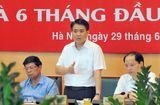 Tin trong nước - Hà Nội: Không cưỡng chế cắt điện nước trong ngày nóng dù dân chậm đóng tiền