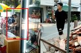 Chuyện làng sao - Rộ tin Hoài Lâm bán cà phê kiếm sống sau khi ly hôn, quản lý nói gì?