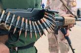 Tin thế giới - Tin tức quân sự mới nóng nhất ngày 30/6: Tướng Haftar đưa lính đánh thuê tới nơi nguy hiểm nhất Libya
