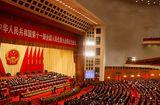 Tin thế giới - Trung Quốc thông qua luật an ninh Hong Kong