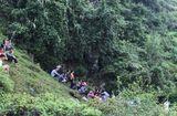 Tin trong nước - Cao Bằng: Ngạt khí dưới hang sâu, 2 người tử vong tại chỗ