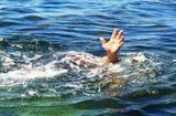 Tin trong nước - Rủ nhau đi tắm sông, 3 học sinh lớp 6 đuối nước thương tâm