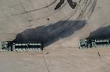 Tin thế giới - Tin tức quân sự mới nóng nhất ngày 1/7: Thổ Nhĩ Kỳ tuyên bố không bán lại S-400 cho Mỹ