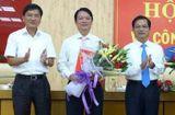 Tin trong nước - Trưởng Ban tổ chức Tỉnh ủy Quảng Ngãi bất ngờ đột quỵ tại cơ quan