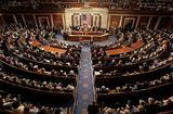 Tin thế giới - Hạ viện Mỹ thông qua dự luật trừng phạt các ngân hàng Trung Quốc