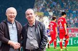 Thể thao 24h - Tin tức thể thao mới nóng nhất ngày 2/7/2020: Thầy Park phủ nhận ưu ái HAGL dù thân với bầu Đức