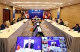 Tin thế giới - Tuyên bố ASEAN về Phát triển nguồn nhân lực cho Thế giới công việc đang đổi thay