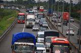 Tin trong nước - Bộ GTVT kiến nghị sớm thu phí cao tốc TP.HCM- Trung Lương