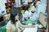 Tin trong nước - Vì sao 20 cán bộ, lãnh đạo ở Đà Nẵng xin nghỉ việc trước tuổi hưu?